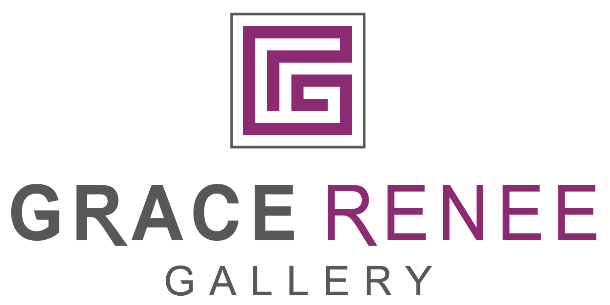 Grace Renee Gallery | Grace Renee Gallery Designer Jewelery